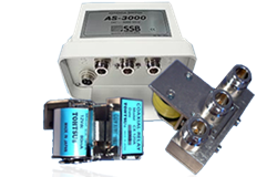 Coax Relays & Switches