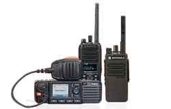 Radios & Receivers / Accessories & Test Equipment